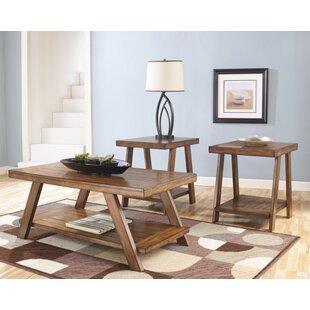 https://secure.img1-fg.wfcdn.com/im/19528225/resize-h310-w310%5Ecompr-r85/8597/85977491/queenborough-3-piece-coffee-table-set.jpg