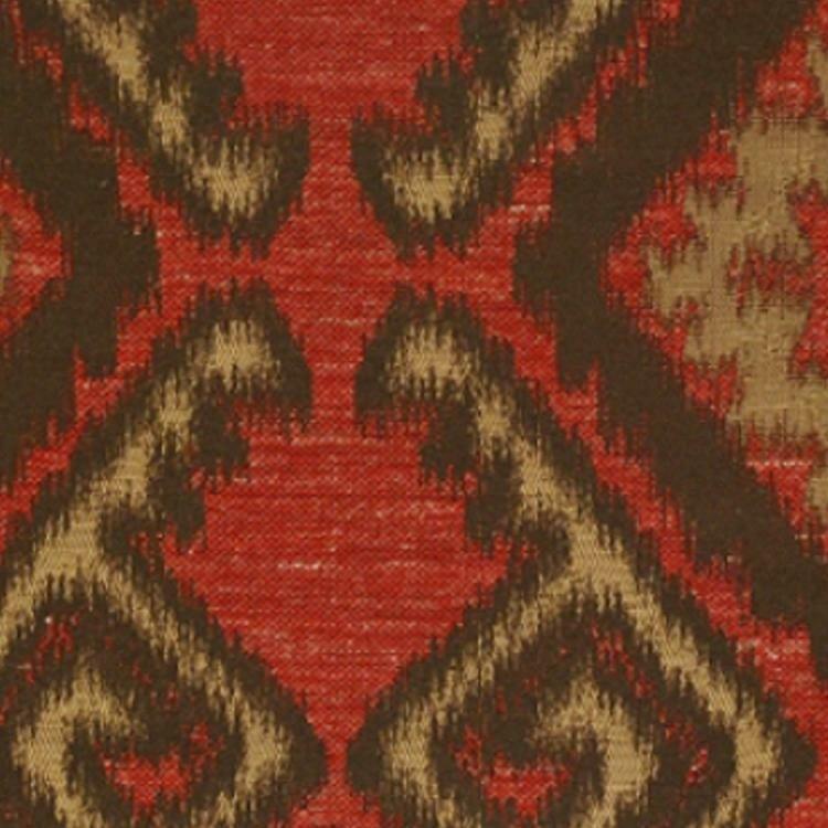 Rm Coco Wesco Grand Teton Fabric Wayfair