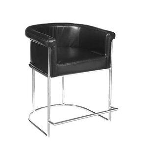 Tryston 23.5 Bar Stool