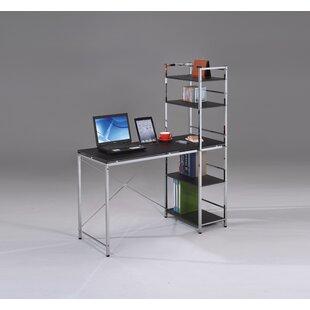 Stalcup Credenza desk