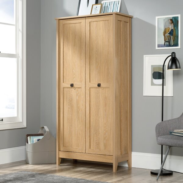 Bedroom Storage Cabinets | Wayfair