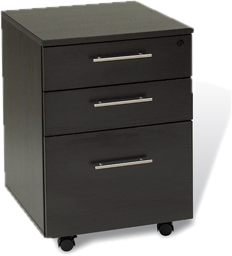 File cabinet png Fallout Rolling Filing Cabinets Wayfair Filing Cabinets Youll Love Wayfair