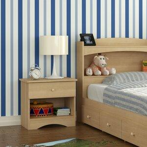 Primitive Furniture Pattern