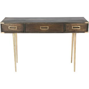 Hardy Writing Desk