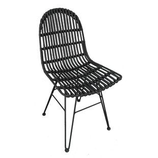 Abigale Dining Chair By Longshore Tides