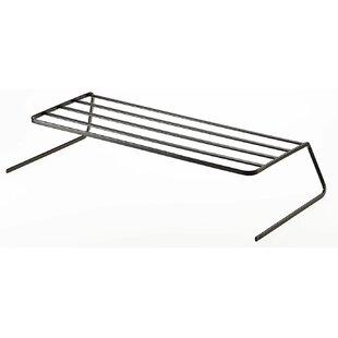 Rebrilliant Espinal Dish Helper Shelf