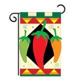 Decorative Chili Peppers Wayfair