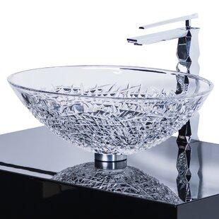 Maestro Bath Diamante Luxury C..