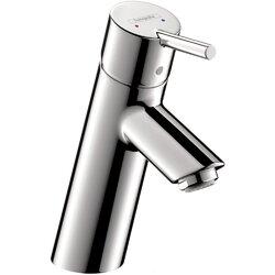 Bathroom Faucet Single Hole hansgrohe eurostyle single handle single hole standard bathroom