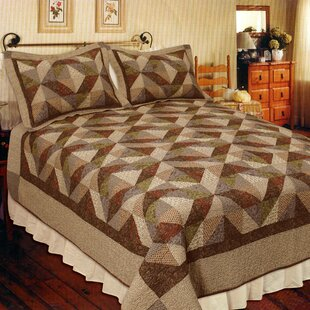 Calvary Quilt Collection