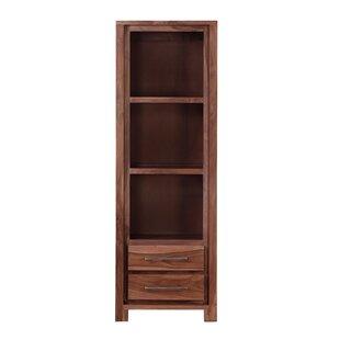 Pia Bookcase By Union Rustic