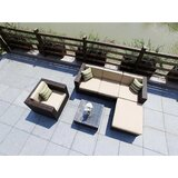 https://secure.img1-fg.wfcdn.com/im/19547468/resize-h160-w160%5Ecompr-r85/6743/67435338/Hideaway+6+Piece+Rattan+Sectional+Seating+Group+with+Cushions.jpg