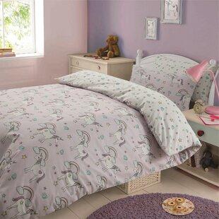 Unicorn Bedroom Wayfair Co Uk