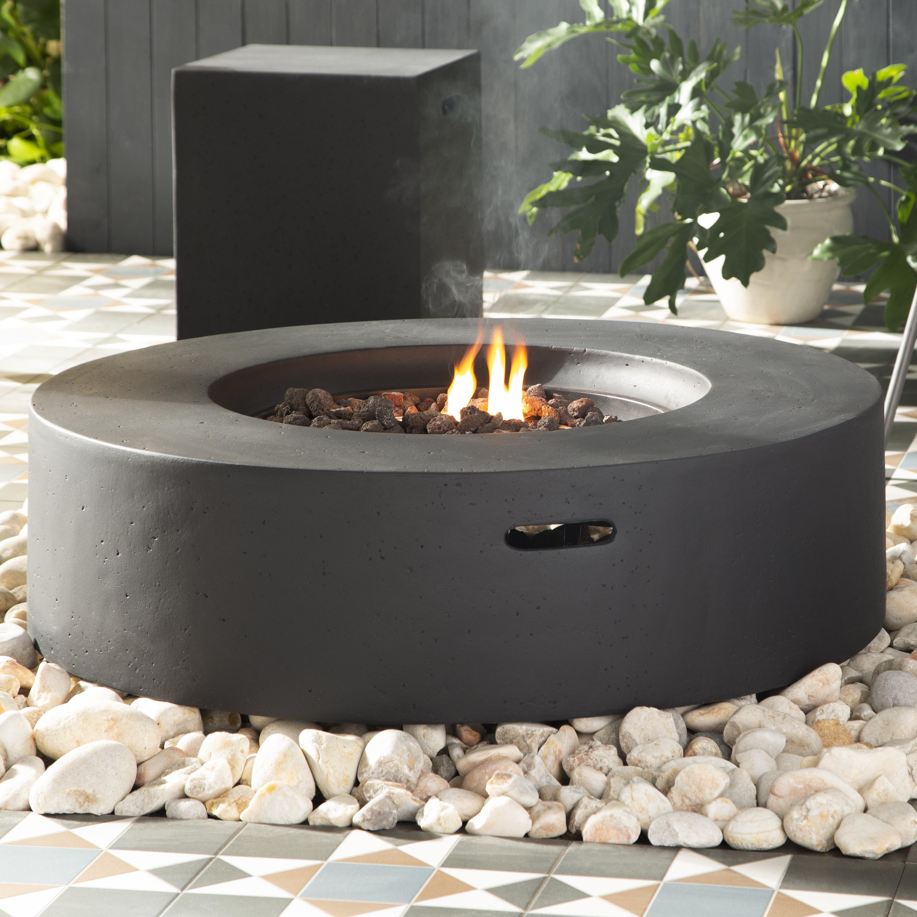 6f1b9e843e12 Modern Outdoor Furniture + Decor | AllModern