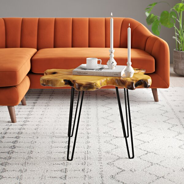 Pothos Unique Coffee Table Reviews Allmodern