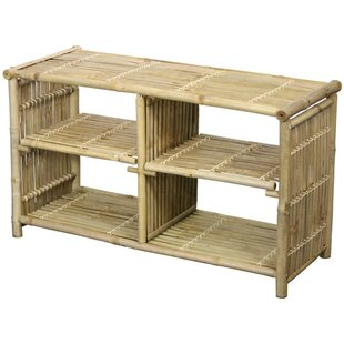 Standard Bookcase ESSENTIAL D?COR & BEYOND, INC