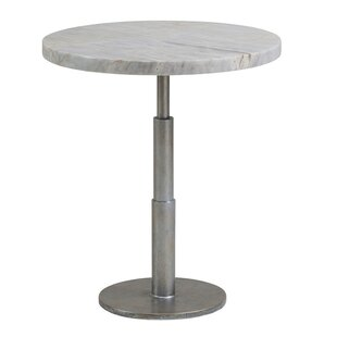 Signature Designs End Table by Artistica ..