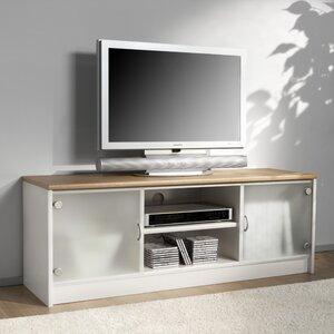 TV-Schrank Regal von dCor design