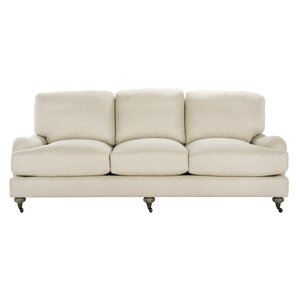 Georgios Sofa by Bay Isle Home
