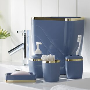 "Search results for ""bathroom accessories teal"""