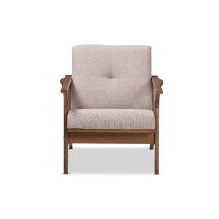 Union Rustic Wojtala Lounge Chair