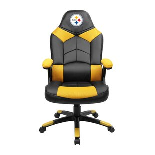 Oversized Gaming Chair  sc 1 st  Wayfair & Gaming Chairs that Youu0027ll Love | Wayfair