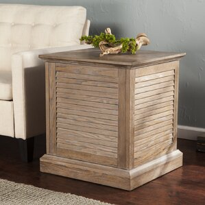 Lovely Trunk End U0026 Side Tables Youu0027ll Love | Wayfair