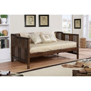 Webb Daybed by Loon Peak