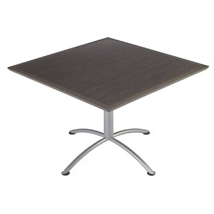Affordable Price iLand Square Conference Table ByIceberg Enterprises