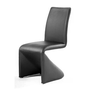 Orren Ellis William Dining Chair (Set of 2)