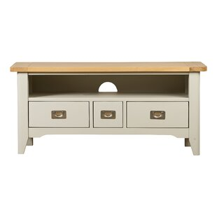 Helaine TV Stand For TVs Up To 43