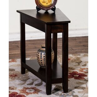 Westford End Table
