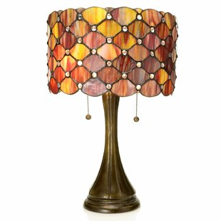 22 Table Lamp