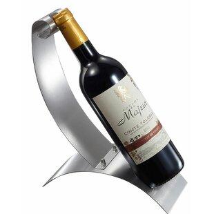 Pavie 1 Bottle Tabletop Wine Rack by Viso..