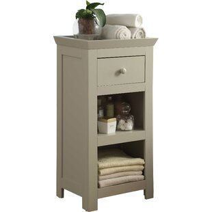 Henriette 2 Drawer Accent Cabinet by The Twillery Co.