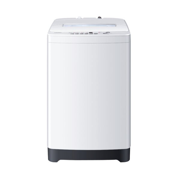High Efficiency Portable Washer U0026 Reviews | Wayfair