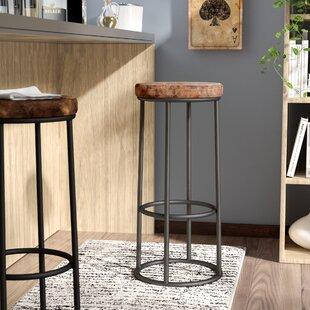 Trent Austin Design Kendall Bar & Counter Stool