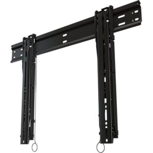 Tilting Universal Wall Mount 41