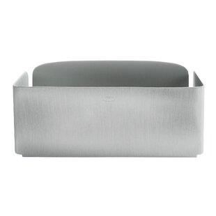 OXO SteeL™ Suction Sink B..