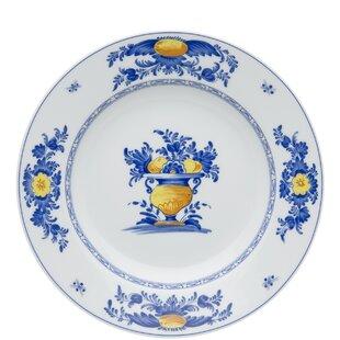 Vista Alegre Viana 8 33 Dessert Plate Wayfair