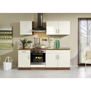 Ulysses Kitchen Pantry By Brayden Studio