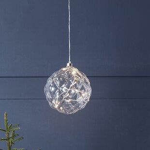 15 Warm White Ljusa Lamp By Markslojd