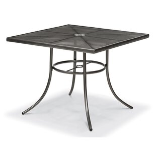 Sullivan Bistro Table by Wabash Valley Discount