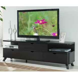 Weatherall TV Stand for TVs up to 78
