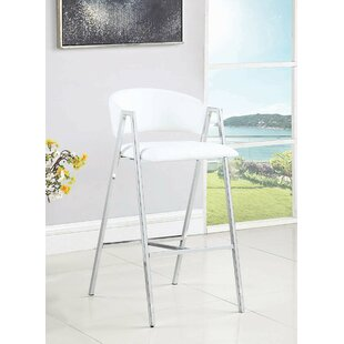 Weibel 29 Bar Stool (Set of 2)