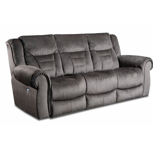 Shop For Titan Double Reclining Sofa by Southern Motion Reviews (2019) & Buyer's Guide