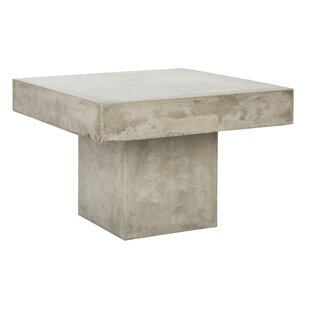 Kensal Coffee Table By Williston Forge
