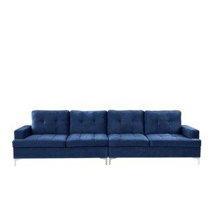 Tambellini Sofa