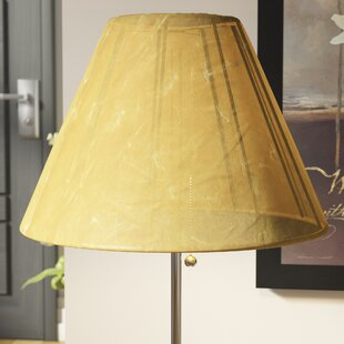 12 Paper Empire Lamp Shade