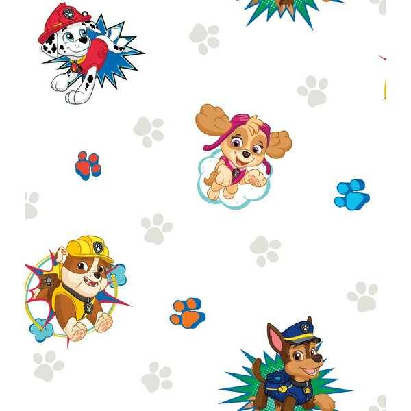 Chase Paw patrol/_Light Switch/_ Wall Art /_Funny Decal Vinyl Sticker